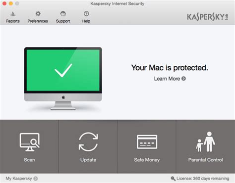 Best Virus Software Mac by Top 10 Choices For The Best Antivirus Software For Mac
