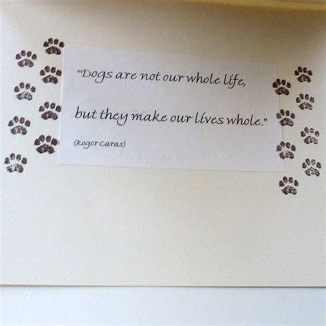 dog passed  quotes quotesgram