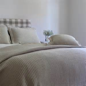 home interiors and gifts website patchwork bedspreads luxury patchwork quilts quilted