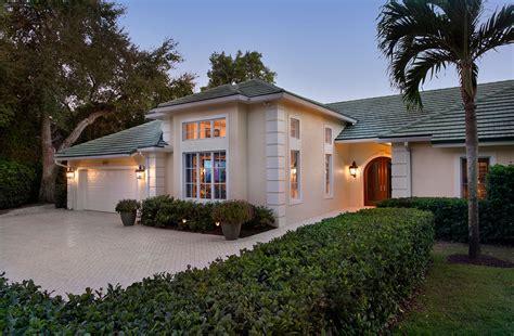 house addition bonita springs fl progressive design build