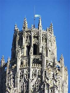 Verneuil Sur Havre : couronne de la tour de la madeleine picture of verneuil sur avre eure tripadvisor ~ Medecine-chirurgie-esthetiques.com Avis de Voitures