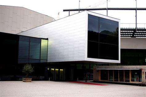 mc blog theaterfestival  convention centre