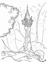Forge Valley Coloring Pages Omalovanky Template Obrazky sketch template