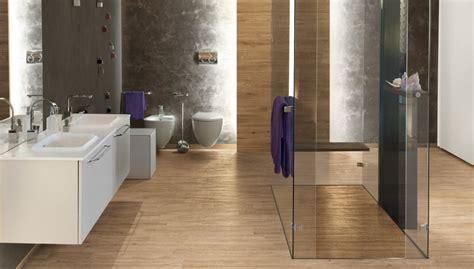 humidite salle de bain carrelage salle de bain humidite