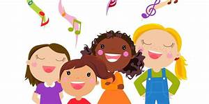 Piano and Voice Lessons Available