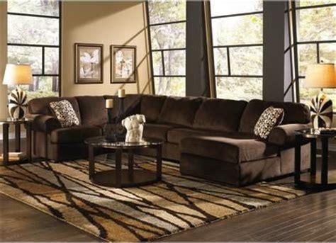 badcock furniture calvin 993883 home pinterest