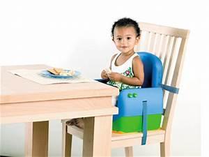 Petite Chaise Bebe 1 An : c 39 est le bon moment pour choisir une chaise haute ou un rehausseur ~ Teatrodelosmanantiales.com Idées de Décoration