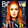 Billboard Hot 100 Singles Chart 01 November - 2014 Mp3 ...