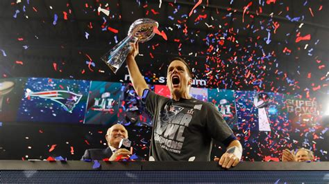 super bowl odds patriots favored  repeat sicom