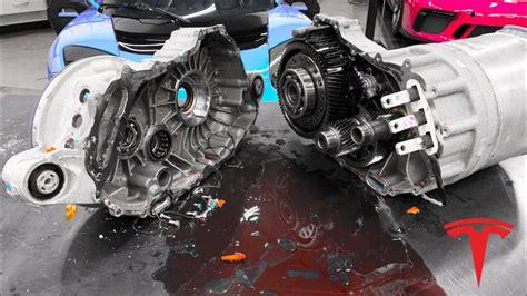 14+ How Tesla 3 Engine Works PNG