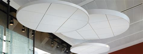 Armstrong Acoustic Ceiling Tiles Australia by Suspended Ceilings Northton Milton Keynes Installation