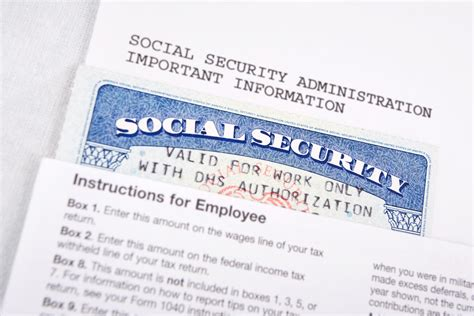 Low prices, secure online service. How Can I Get a Copy of My Social Security Card Fast ...