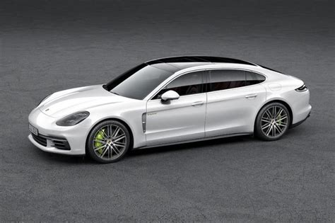 Every used car for sale comes with a free carfax report. 2020 Porsche Panamera 4S four-door coupe Specifications | CarExpert