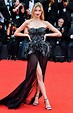 The Best Dressed Stars at the 2019 Venice Film Festival ...
