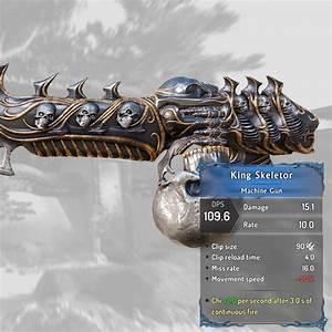 Sw2weapons 33 Gameranx