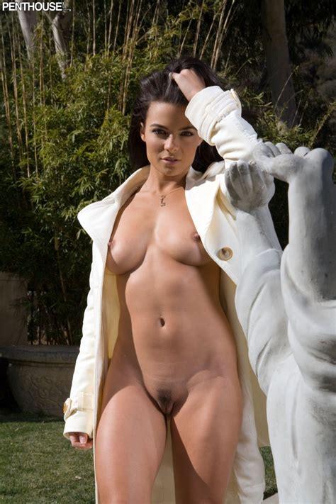 Krista Ayne Gallery Sexy Beauties