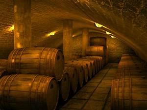Caves A Vin : cave a vin suite by deufdeuf on deviantart ~ Melissatoandfro.com Idées de Décoration