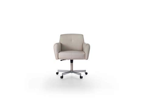 petit fauteuil de bureau fauteuil de bureau haussmann hugues chevalier fauteuil