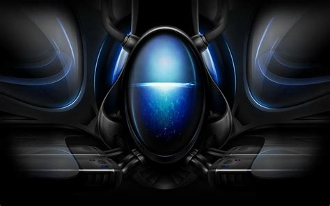 Animated Technology Wallpaper - cool tech backgrounds wallpaper cave