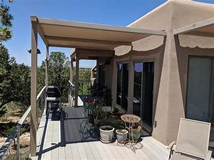 Fabric, Patio, Covers