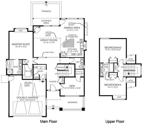 house plans aldergrove cedar homes