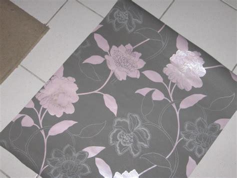 papier peint rayures blanc et gris 224 la rochelle modele