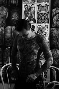 Karlsruhe Frankfurt Entfernung : cover up tattoo aufbereitung tattoolos ~ Eleganceandgraceweddings.com Haus und Dekorationen