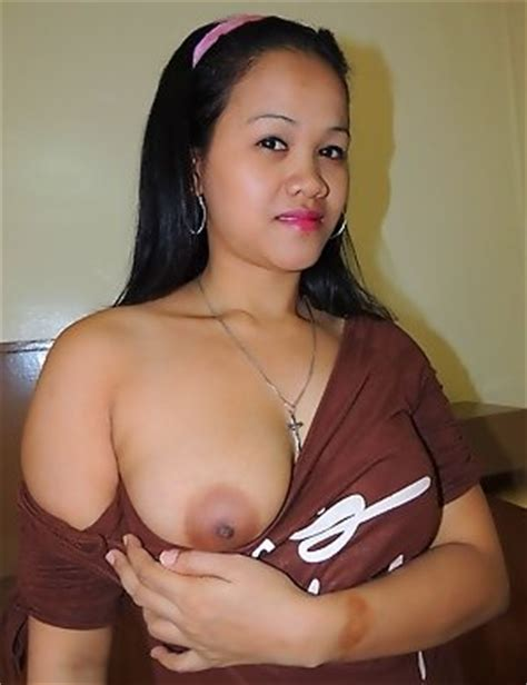 Asian Big Breasted Porn Pictures At Free Asian Sex Pics Com