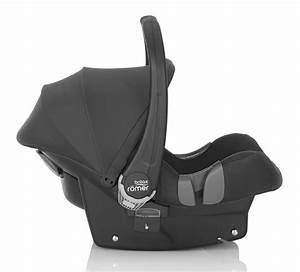 Britax Römer Babyschale : britax r mer babyschale baby safe plus ii online kaufen bei kidsroom kindersitze ~ Watch28wear.com Haus und Dekorationen