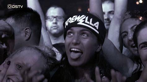Saturday Live Sofa King by Krewella Live At Sofa King Fridays Boston