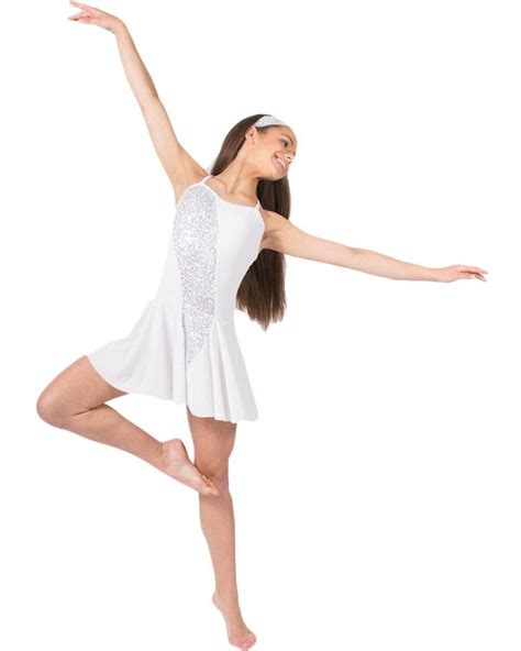 15 best images about Dance Costumes on Pinterest | Lace Recital and Jazz