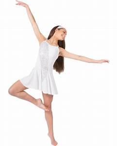 17 Best images about Dance Clothes on Pinterest ...