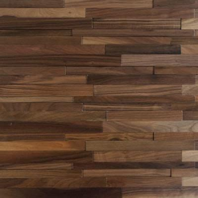 And Decor Hardwood Reviews by Deco Strips Buckeye 3 8 In X 7 3 4 In Wide X 47 1 4 In