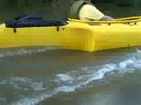 Mokai Boat by Up Of Mokai Jet Boat At Speed