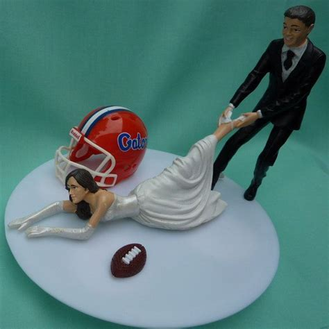 florida gators fan club 17 best images about gator love couples more on