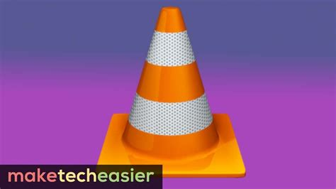 Select the subtitles which you want and click on the download section button to start downloading the subtitles. How to Download Subtitles Automatically in VLC - YouTube
