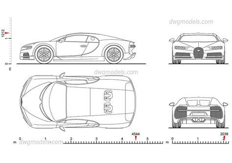 Bugatti Veyron Blueprint by Pin By Surasit Chandhrathip On Blueprints T Cars Bugatti