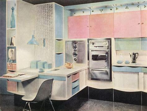 badoo bureau cuisine américaine avec coin bureau ées 60 cuisine