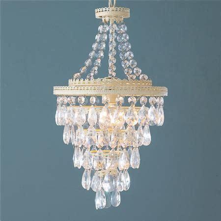 mini chandelier ideas  pinterest indoor garden wedding reception small chandeliers