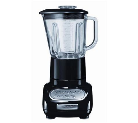 cuisine blender buy kitchenaid artisan blender onyx black free