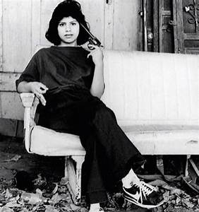 Portraits Of… 70's & 80's CHOLAS & CHOLOS…Mi Vida Loca ...