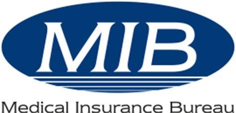 mib bureau insurance bureau specialist insurance