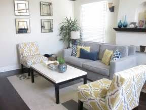 target living room decorating ideas pinterest