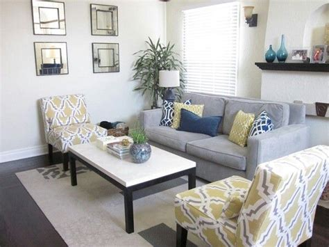 Target Living Room  Decorating Ideas  Pinterest. Cake Decorating Stand Revolving. Black Iron Wall Decor. Where To Buy Dining Room Chairs. Bells For Decoration. Kids Room Storage Ideas. Safari Nursery Decor. Rooms To Go Recliner Chairs. Decorative Frame