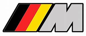 Bmw M Logo : 2 bmw m motorsport logo vinyl sticker decal emblem m3 m5 m6 bmw bavarian motor ~ Dallasstarsshop.com Idées de Décoration