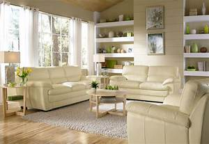 Images of cozy living rooms peenmediacom for Cozy living room decorating
