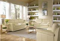 living room design ideas Cozy Living Room Ideas and Pictures Simple to Try