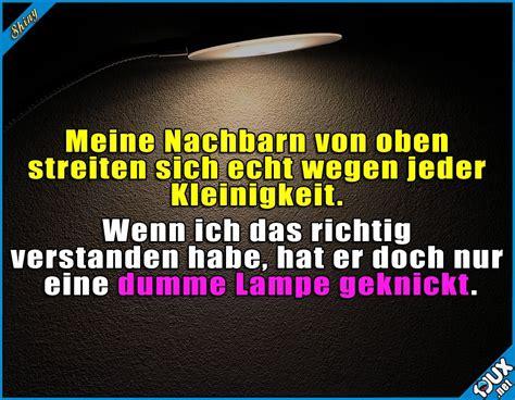 Ist Doch Nicht Schlimm! #witze #sprüche #humor #lustigebilder #statussprüche #lachen #spaß
