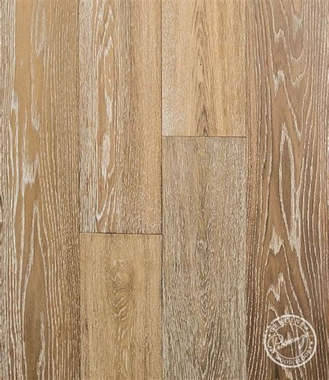 Provenza Floor Detail Image   Current Projects   Pinterest