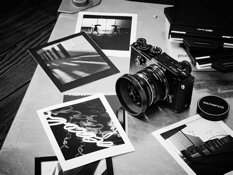 wallpaper olympus   mirrorless camera review body